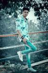 Avinash Punse  - Model in  | www.dazzlerr.com