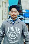 Karan Duggal - Actor in Rupnagar | www.dazzlerr.com