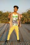 Saragara Dhanraj - Model in  | www.dazzlerr.com