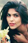 Dazzlerr - Ayina Sharma Model Delhi