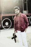 Dazzlerr - Rahul Model Delhi