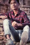 Johib Khan - Actor in Gwalior | www.dazzlerr.com