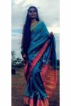 Devyani Ashok Salve - Model in Aurangabad | www.dazzlerr.com