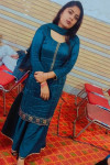 Shivani - Model in Karnal | www.dazzlerr.com