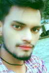 Sandeep Nishad - Model in  | www.dazzlerr.com