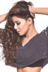 Dazzlerr - Maggie Mathur Model Delhi