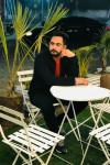 Jasvir Singh - Dancer in  | www.dazzlerr.com