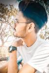 Ashish Yadav - Model in -Select- | www.dazzlerr.com