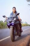 Priyanka - Actor in Hyderabad | www.dazzlerr.com
