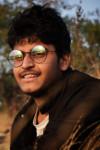 Aditya Raj - Model in Deoghar | www.dazzlerr.com