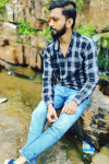 Ajay Kumar Jaiswal - Model in Satna | www.dazzlerr.com