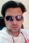 Shrikant Madgavkar - Actor in  | www.dazzlerr.com
