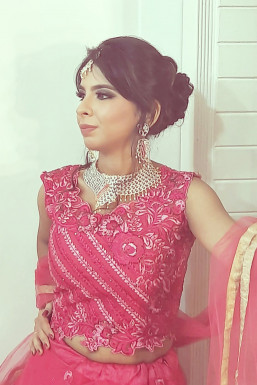 Kanika Gurbani Model Pune