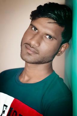 Mohsin Nawaz Photographer Belgaum