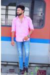 Rohan Tyagi - Model in Meerut   www.dazzlerr.com