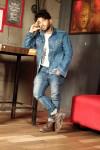 Harish Kumar - Actor in Hyderabad | www.dazzlerr.com