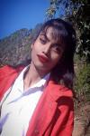 Chitra Arya - Model in  | www.dazzlerr.com