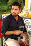 Akshay Trivedi - Actor in Delhi | www.dazzlerr.com