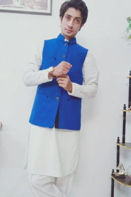 Viveka Yharad - Model in Delhi | www.dazzlerr.com