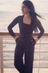 Dazzlerr - Sumana Dua Model Delhi