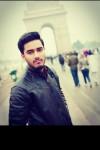 Anand Verma - Model in Agra   www.dazzlerr.com