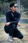 Mausam Rajpoot - Model in Kanpur   www.dazzlerr.com