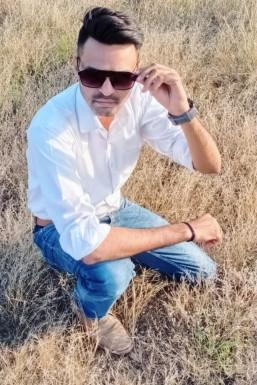 Kiran Vaghela Photographer Ahmedabad