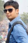 Ishan - Model in Delhi   www.dazzlerr.com