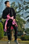 Avi Sharma - Model in Ludhiana | www.dazzlerr.com