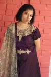 Kavya - Model in Hyderabad   www.dazzlerr.com