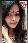 Akanksha Sondhiya - Model in Satna | www.dazzlerr.com
