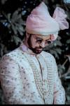 Lokesh Pangaria - Model in Bhilwara | www.dazzlerr.com
