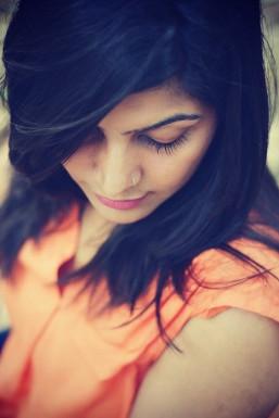 Dazzlerr - Chetna Model Delhi
