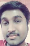 Rohan Pawar - Actor in Thane | www.dazzlerr.com