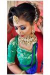 Meenal Kotwal - Model in Pune   www.dazzlerr.com