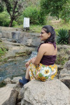 Pooja Dave - Model in Mahesana | www.dazzlerr.com