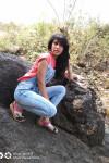 Vrushu Sanyashiv - Model in Jalgaon | www.dazzlerr.com