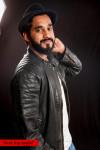 Rahul - Model in Ahmedabad | www.dazzlerr.com