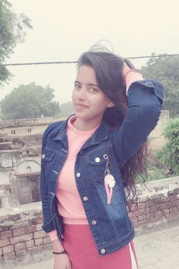 Gargi Thakur - Model in    www.dazzlerr.com
