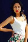 Dazzlerr - Somya Bhasin Model Delhi