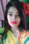 Sapna - Model in Bihar   www.dazzlerr.com