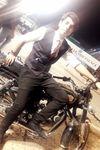 Sujal Modi - Model in Bikaner   www.dazzlerr.com