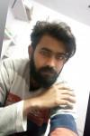 Anshuman Singh Gokhru - Model in Ghaziabad | www.dazzlerr.com