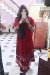 Aliza Khan - Singer in Rampur | www.dazzlerr.com