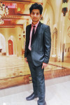 Aditya Priyanshu - Actor in Delhi   www.dazzlerr.com