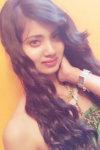 Dazzlerr - Tanima Sorkar Model Delhi