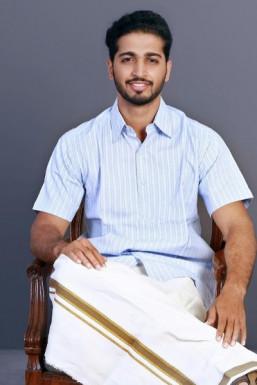 Anuraag Pradeep Kumar Model Pune