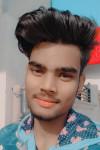 Shivansh Kumar - Actor in  | www.dazzlerr.com