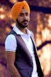 Dazzlerr - Sahib Singh Model Delhi