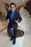 Hardik Manubhai Dhanak - Actor in Mira-Bhayandar   www.dazzlerr.com